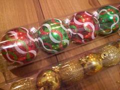 201310Christmas ornament-7