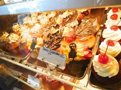liliha-bakery-15