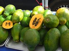 Ala Moana Farmers Market-10