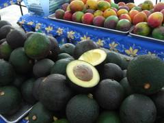 Ala Moana Farmers Market-4