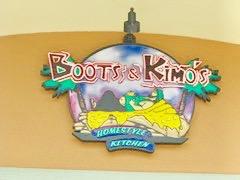 BOOTS&KIMO'S-1