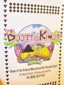 BOOTS&KIMO'S-5