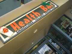 Diamond Head Cove Health Bar-1