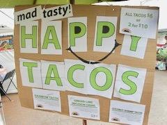 HAPPY TACOS-2
