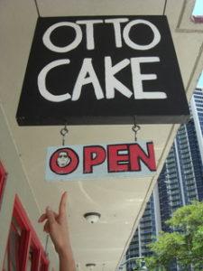 OTTO CAKE-1