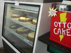 OTTO CAKE-2