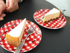 OTTO CAKE-3