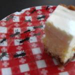 OTTO CAKE-5