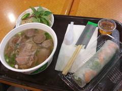 Vietnamese food-2