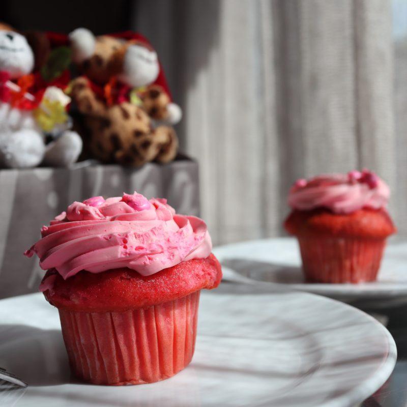 liliha-bakery-13