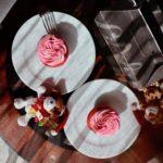 liliha-bakery-14