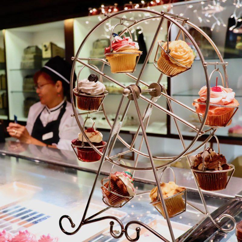 liliha-bakery-2