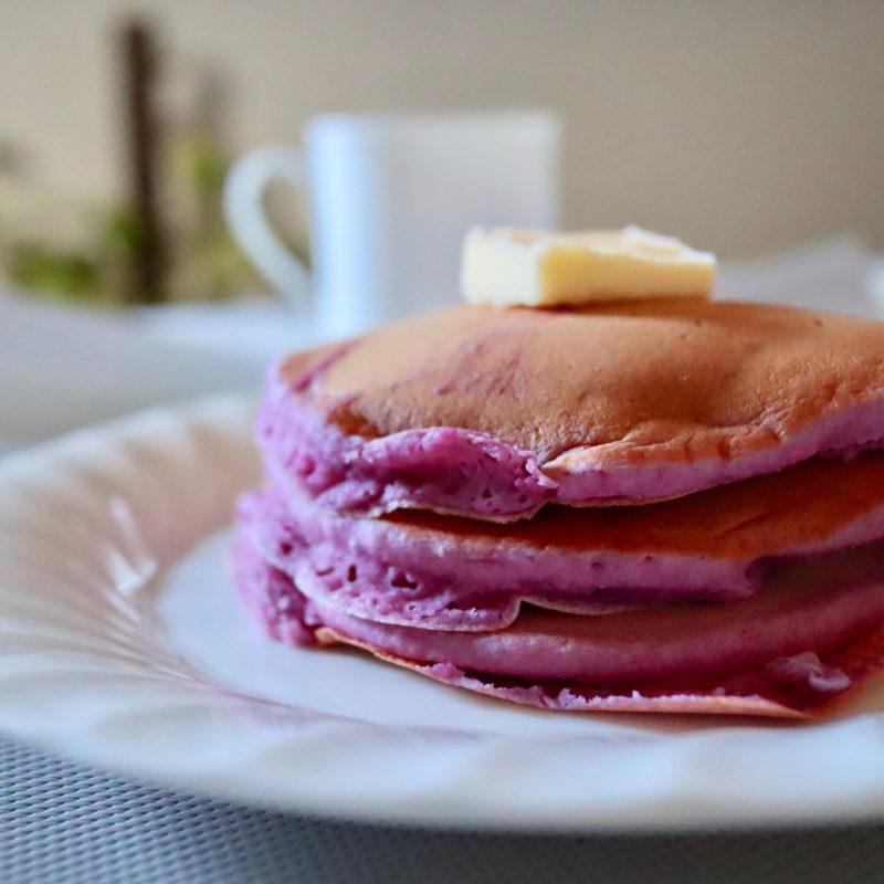 pink-palace-pancake-mix-13