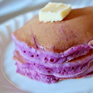 pink-palace-pancake-mix-14